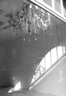 schaufenster 1 by Uschy Baumgarten