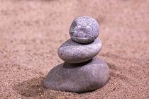 Steine von claudia Otte