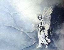 Schutzengel von Barbara Tolnay