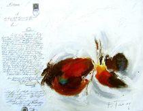 K.und.K. von Barbara Tolnay