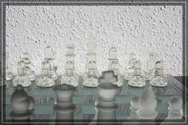 ChessWar - I against I by Timo Gugel