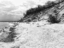 Strandlauf by Daniel Stark