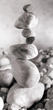 Balance von Christoph Hermann