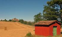 Toscana von edler