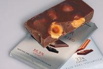 Schokolade by edler