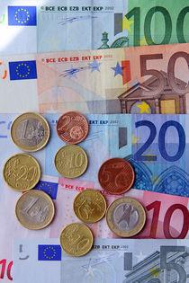 Euro by edler