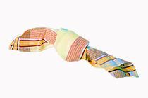 Knoten im Taschentuch by edler