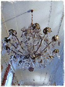 Ball Kristall by tokoloshi