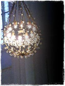 Ball Light by tokoloshi