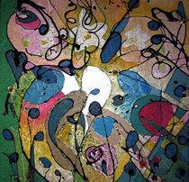 Das weiße Herz by Carolin Kellner