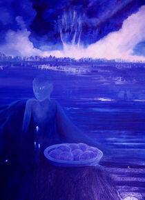 Traum von Raphaela Langenberg