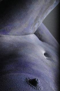 Bodypainting anderer ART, 2009 von muchachoturco