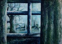 Fensterblick von angy
