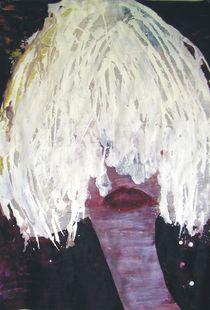 Plasmahead Turiya von Silke Gottschalk