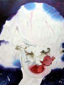 whitehead1 von Silke Gottschalk