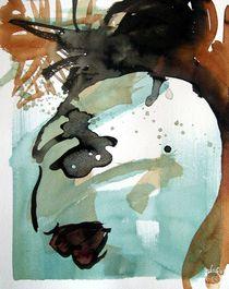 Amazone von Silke Gottschalk