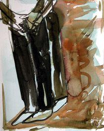Together2 von Silke Gottschalk