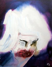 whitehead3 von Silke Gottschalk