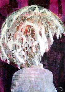 Plasmahead4 von Silke Gottschalk