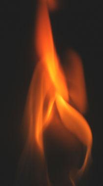 FlammenSchlund by k-h.foerster _______                            port fO= lio