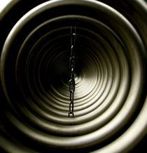 Spirale von k-h.foerster _______                            port fO= lio