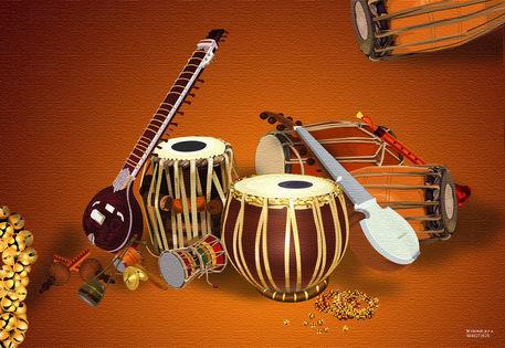 Musical composition bild als poster und kunstdruck von for The craft of musical composition