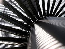 Licht und Schatten by k-h.foerster _______                            port fO= lio