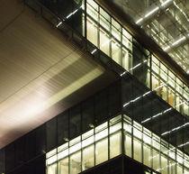 LichtArchitektur I von k-h.foerster _______                            port fO= lio
