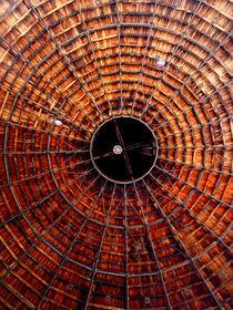 Dachstruktur by k-h.foerster _______                            port fO= lio
