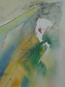 einen schönen frack hast du opa by Ludwina Simmet
