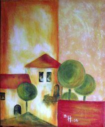 la fattoria by Brigitte Hohner