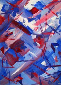Chaos by annas