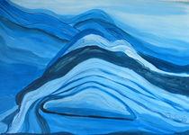 Eisberg von annas