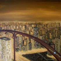 Verloren by Thomas Bley