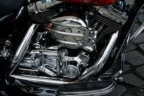 Harley10 by dirio