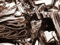 Harley 15 von dirio
