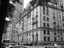 Upper West Side by jessnyc