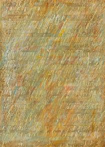 b08-02 by Karel Meisner