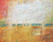 b08-03 by Karel Meisner