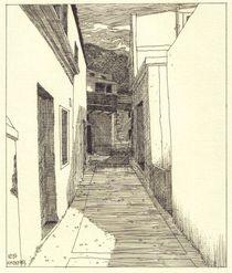 Amorphos von Ernst Thupten Dawa Neuhold