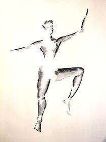 Bewegung, Gymnastik, Sport von Theodor Fischer