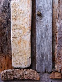 Holz by fotokunst