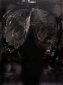 Rückseite in Straps by Stefan Hopf