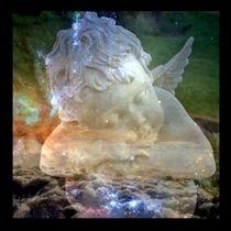 ANGEL Im Glauben von Petra Daikeler