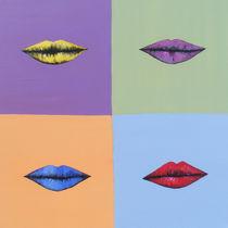 Lips von svenja bary