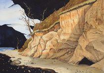 Fernes Ufer von Joachim Lilie