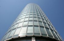 Tower von Peter M. Marxbauer
