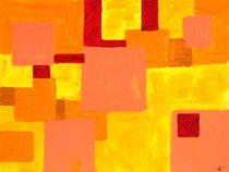 Komposition 1 von Peter M. Marxbauer