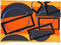 KGOLG200450x65 von Peter M. Marxbauer