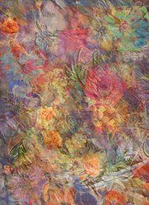 Blumenmix von claudiag